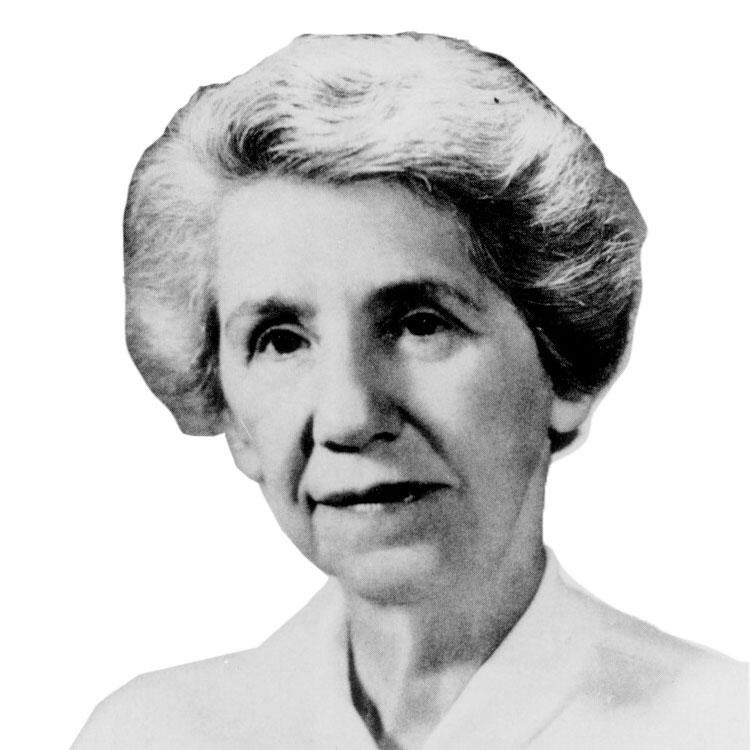 Thelma Brumfield Dunn
