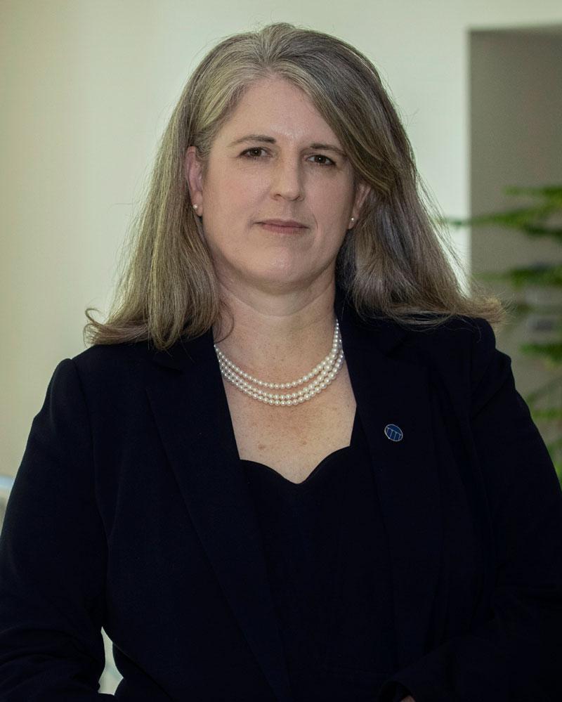 Jennifer L. West