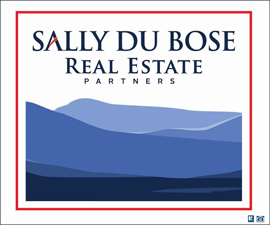 Sally Du Bose - July 2020