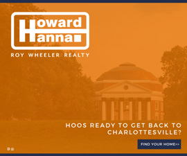 Howard Hanna - June 2021