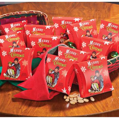 Rockwell-Christmas-Stocking-Stuffers-12-3oz-boxes