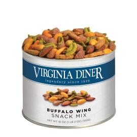 18 oz. Buffalo Wing Snack Mix