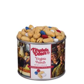 11 oz. Americana Snack Mix