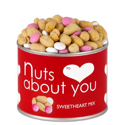 20 oz. Sweetheart Mix