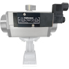 Direct Mount Solenoid Valve 24 VDC