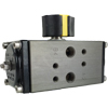 Double Acting Air Actuator DA32