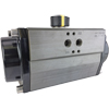 Spring Return Air Actuator SR85