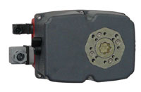 5610-20 Series 9mm Spare Drive Output