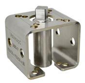 High Temp/Wall Mounting Kit F03/05-14x14mm