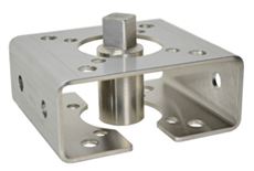 MOUNTING Bracket for F07