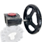 Gear Operator Handwheel 10- 12