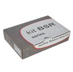 5616C BSR-NO Failsafe Battery Kit - Installed
