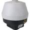 Spring Return (NC) Air Actuator- Diaphragm Valve 1