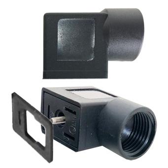 DIN Mini Plug