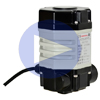 5617 Series Compact Electric Actuators