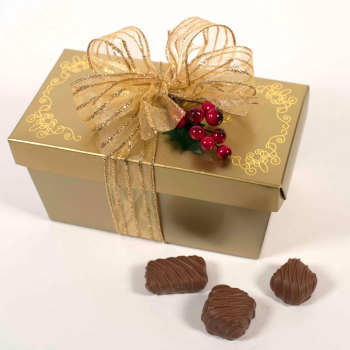 Angelfood Candy - 8 oz. Gift Box