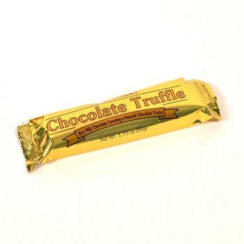 Chocolate Truffle Bar - 1.75 oz. Bar
