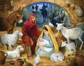Emmanuel Advent Calendar