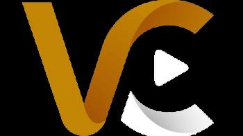 Veercast