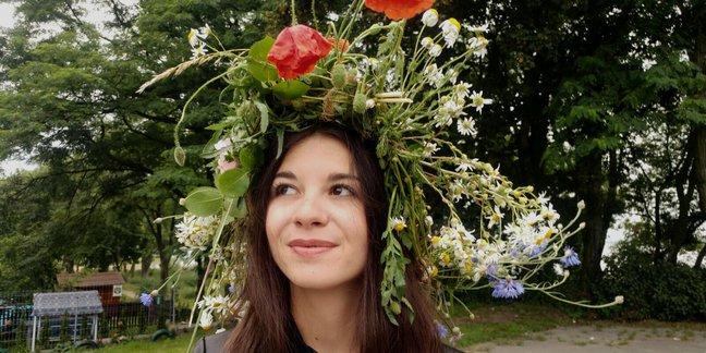 Working at VentureDevs: Quick Chat with Alicja.JPG