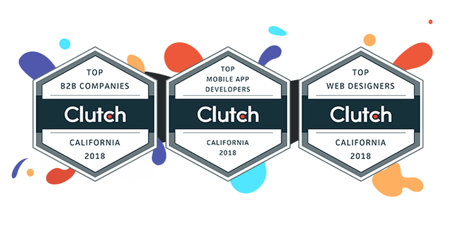 mailchimp-foto-awards_white-logos-clutch_3.png