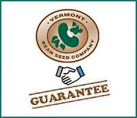 RH Shumway Guarantee