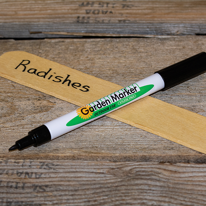 Garden Marking Pen
