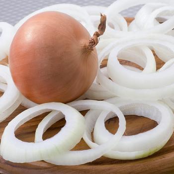 Patterson Hybrid Onion