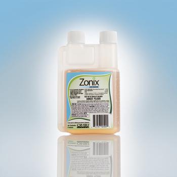 Zonix Biofungicide