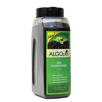 Algoplus Soil Conditioner