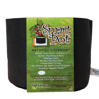 15 Gallon Smart Pot