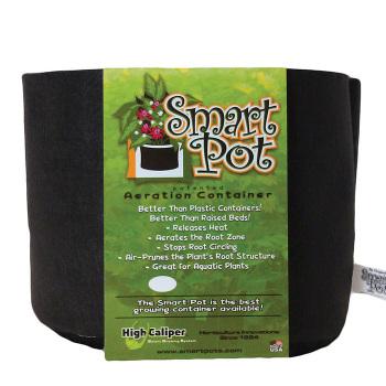 Ten Gallon Smart Pot