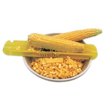 American Corn Cutter