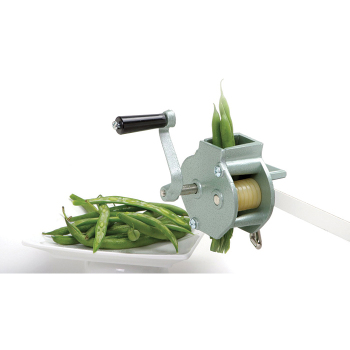 French Bean Slicer
