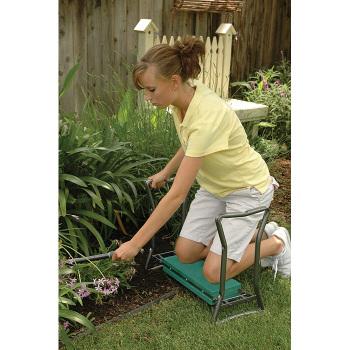 Gardeners Kneeler Seat