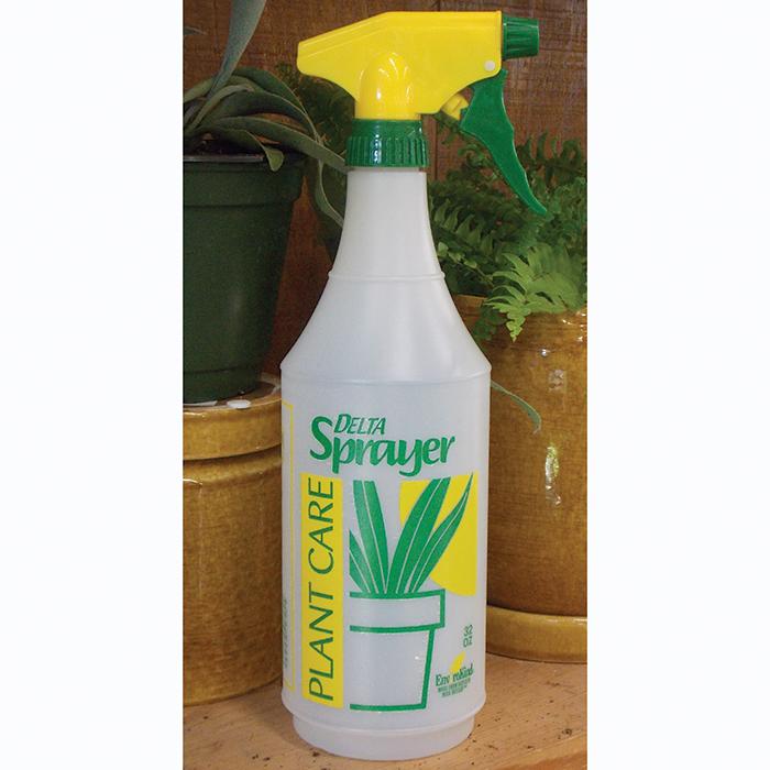 Delta 32 Oz Garden Sprayer