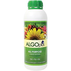 Algo Plus Fertilizers