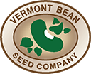 Vermont Bean Seed Company