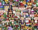 Nutcracker Suite Advent Calendar