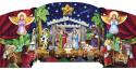 The Greatest Story Advent Calendar
