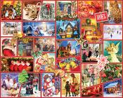 Joy of the World Jigsaw Puzzle