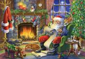 Naughty or Nice Advent Calendar