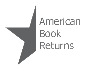 American Book Returns Logo