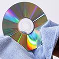 Disc Repair