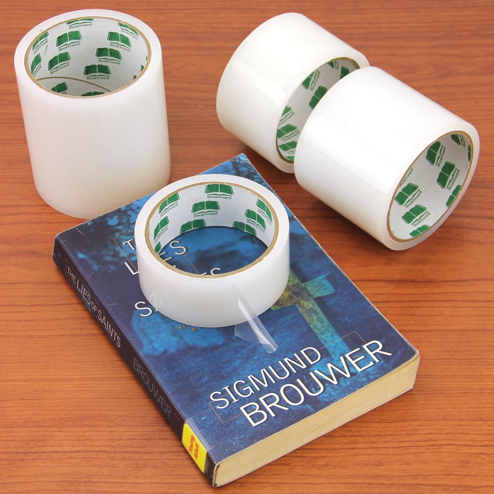 BookGuard Book Repair Tape