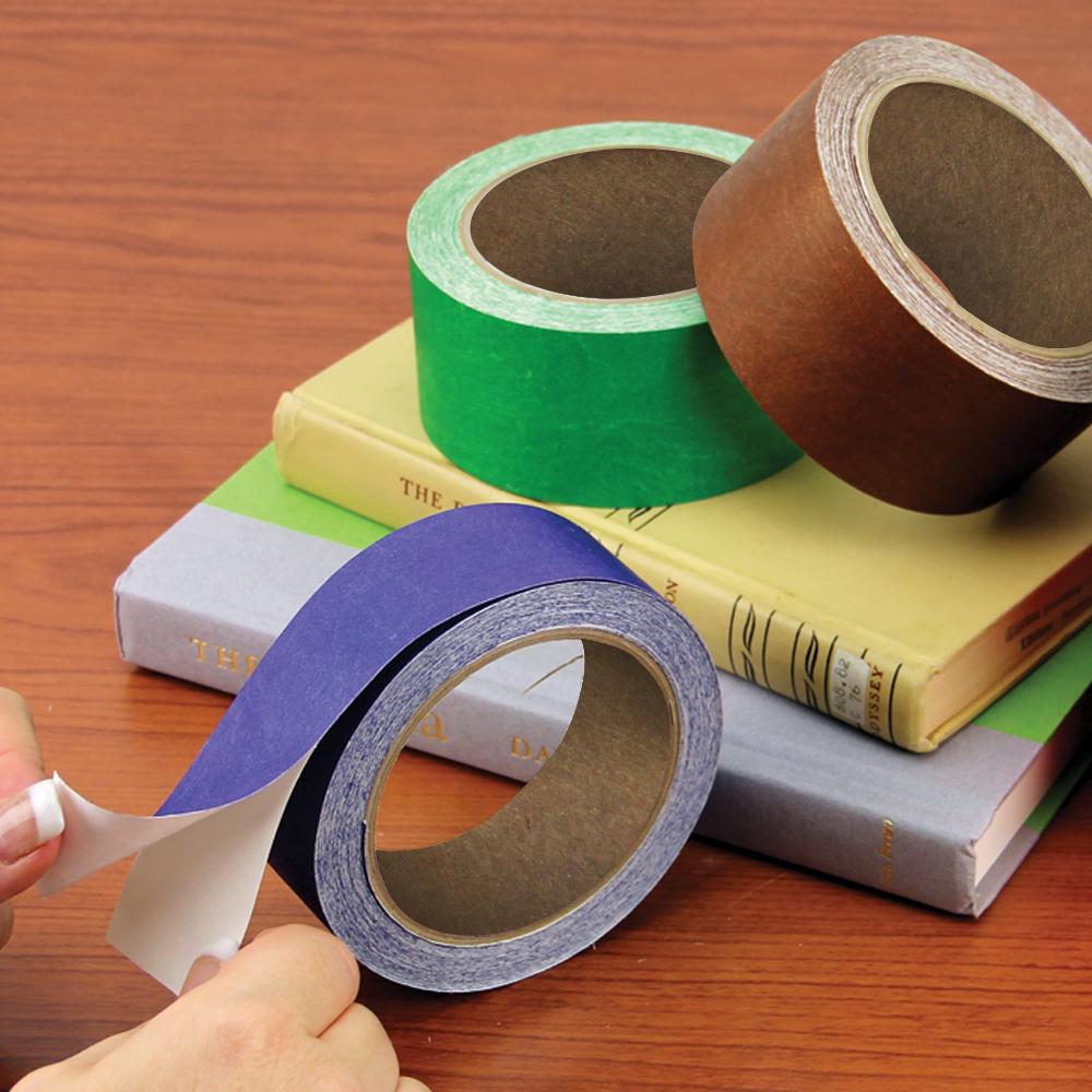 Tyvek® Super Book Repair Tape