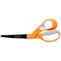 Scissors & Trimmers