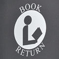 Book Returns