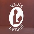 Media Returns