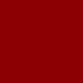 Bold Crimson